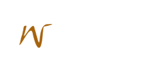 Horserail Small Logo