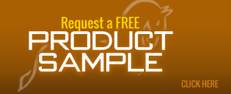 Request a Free Product Sample